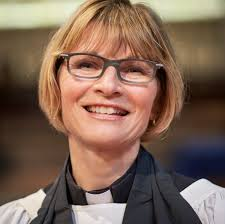 Jackie Taylor (2)3 - Diocese of Exeter