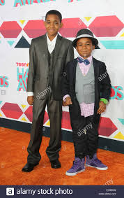 The 5th Annual TeenNick HALO Awards At The Palladium Featuring ...