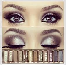semi formal makeup saubhaya makeup
