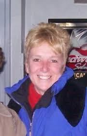 Priscilla Hoffman - Address, Phone Number, Public Records   Radaris