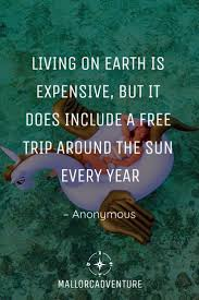 inspirational travel quotes funny travel quotes travel quotes