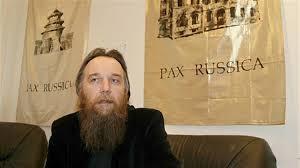 Αλεξάντρ Ντούγκιν: «Γιατί Έσπασε ο Άξονας Λευκωσίας-Μόσχας»