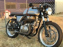 royal enfield continental gt t by motomax