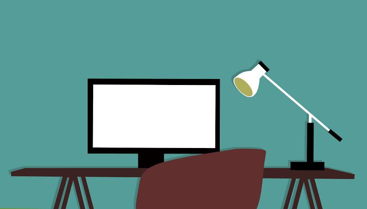 Event Blogging Case Study
