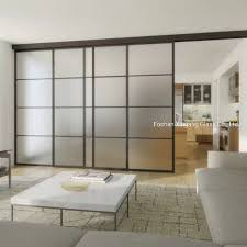 china window glass frosted glass acid