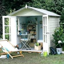 she shed office sheds home ideas uk