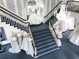 madison wedding gown boutique