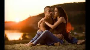 صور بنات حب اجدد صور بنات حب رومانسية ورائعة كيوت