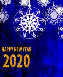 best collection of wishes of happy new year images quotes