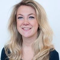 Top 25 Abigail (abby) Jenkins profiles | LinkedIn
