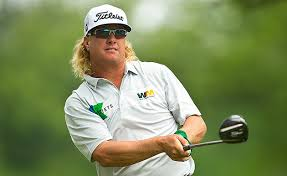 Charley Hoffman - Players - The Official Site of the 115th U.S. Open  Championship Conducted by the USGA