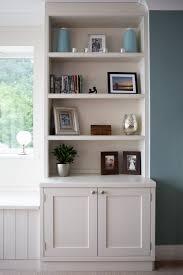 Pin by Adele Reynolds on Front Room in 2020 | Living room shelves, Living  room inspo, Storage house