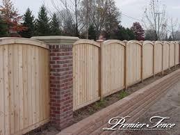 Fence Custom Fence Fence Minneapolis Fence St Paul Fencing Woodbury