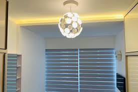 false ceiling singapore false ceiling