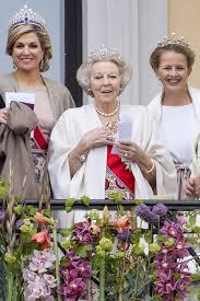 84 Mejores Imagenes De Familia Real Neerlandesa Reina Maxima