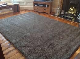 ikea adum large rug large rugs