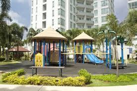 Puri Casablanca Residences | 4 Star Apartment Hotel in CBD area | Official  Website