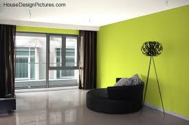 interior color binations