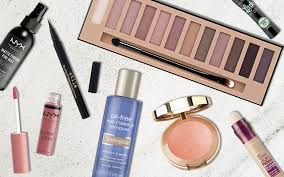 the best makeup to on amazon