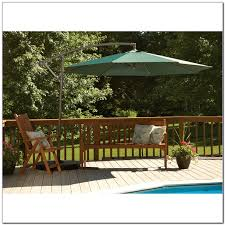 patio furniture replacement parts