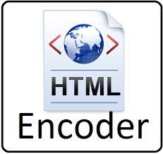 Java Escape HTML - Encode String to HTML Example - HowToDoInJava