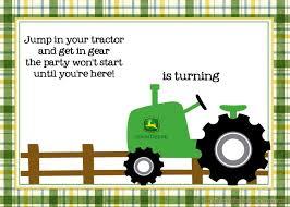 Pin En Tractores Y Maquinas