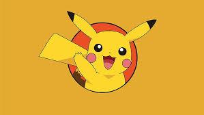 pokemon unlimited anime pikachu