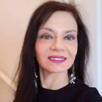 Natalia Smith - United States | Professional Profile | LinkedIn
