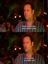 couples retreat movie quotes google search couples retreat