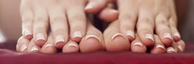 nail disease treatment at mount
