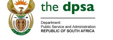 YOU ARE HEREBY INVITED TO TENDER TO THE GOVERNMENT OF THE REPUBLIC OF SOUTH  AFRICA
