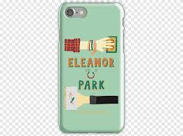 Eleanor Park Fangirl Emoji Book Decal Emoji Car Mobile Phone Case Png Pngegg