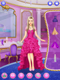 beautiful princess makeup games