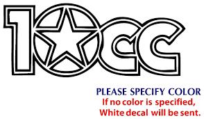 Godsmack 2 Metal Music Rock Band Funny Vinyl Sticker Decal Car Window Wall 8