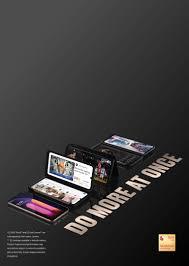 lg sprint cell phones best sprint