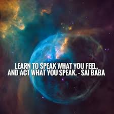 shirdi sai baba quotes on education love life faith