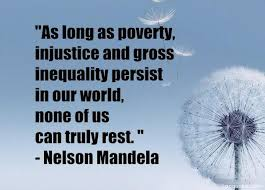 a list of the best poverty quotes and sayings images quotes