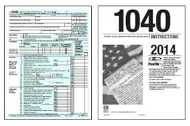 free 2016 printable tax forms ine