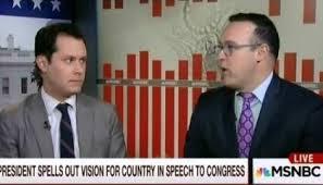 Chris Cillizza   Media Matters for America