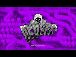 watch dogs 2 live wallpaper for