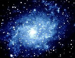 Grupo galáctico