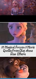 frozen movie quotes her crochet