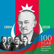 Azerbaycan Xalq Cumhuriyyeti - Posts | Facebook