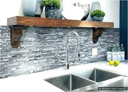 furniture marble glass tile