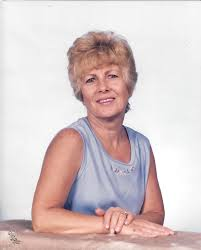 Adele Price Glidewell North Augusta, SC... - Chance & Hydrick Funeral  Directors and Cremation Services | Facebook