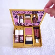 benefit makeup set rock itude health