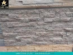 cultured stone wall cladding stone wall