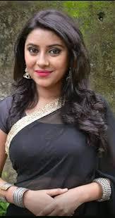 Pratyusha Banerjee - IMDb