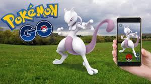 Nhật sắp có Nhà thi đấu Pokémon ngoài đời - Biker Forums ...