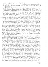 En Busca Del Gato De Schrodunger John Gribbin Pdf Document